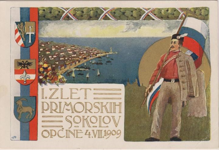 015 Sokol-zletBNS
