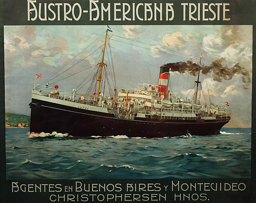 Austro-Americana