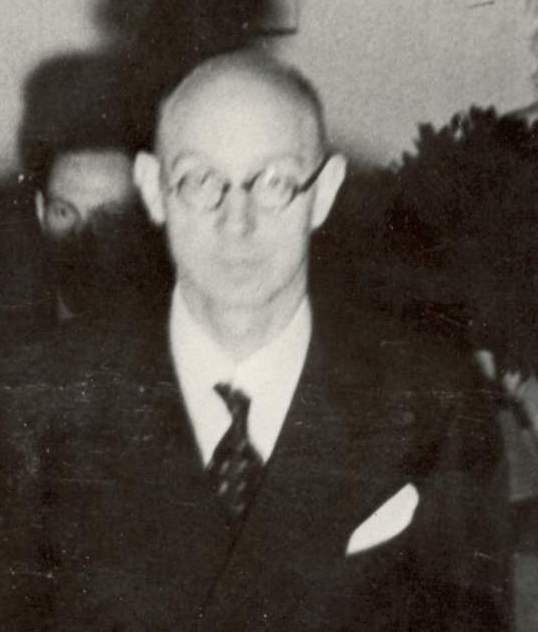BRUNO COCEANI