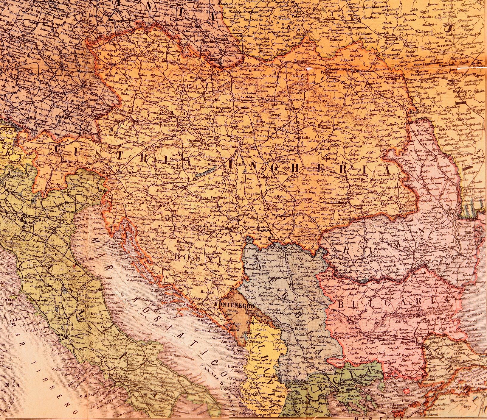 Balcani CF 1914.tiff copy