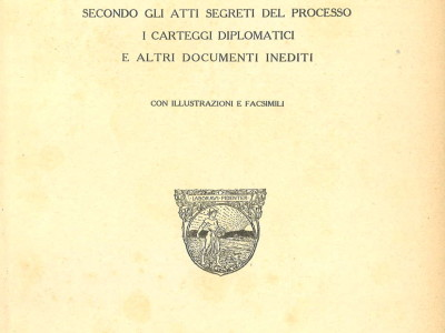 Francesco Salata