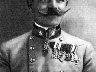 Hermann_Kusmanek_von_Burgneustadten