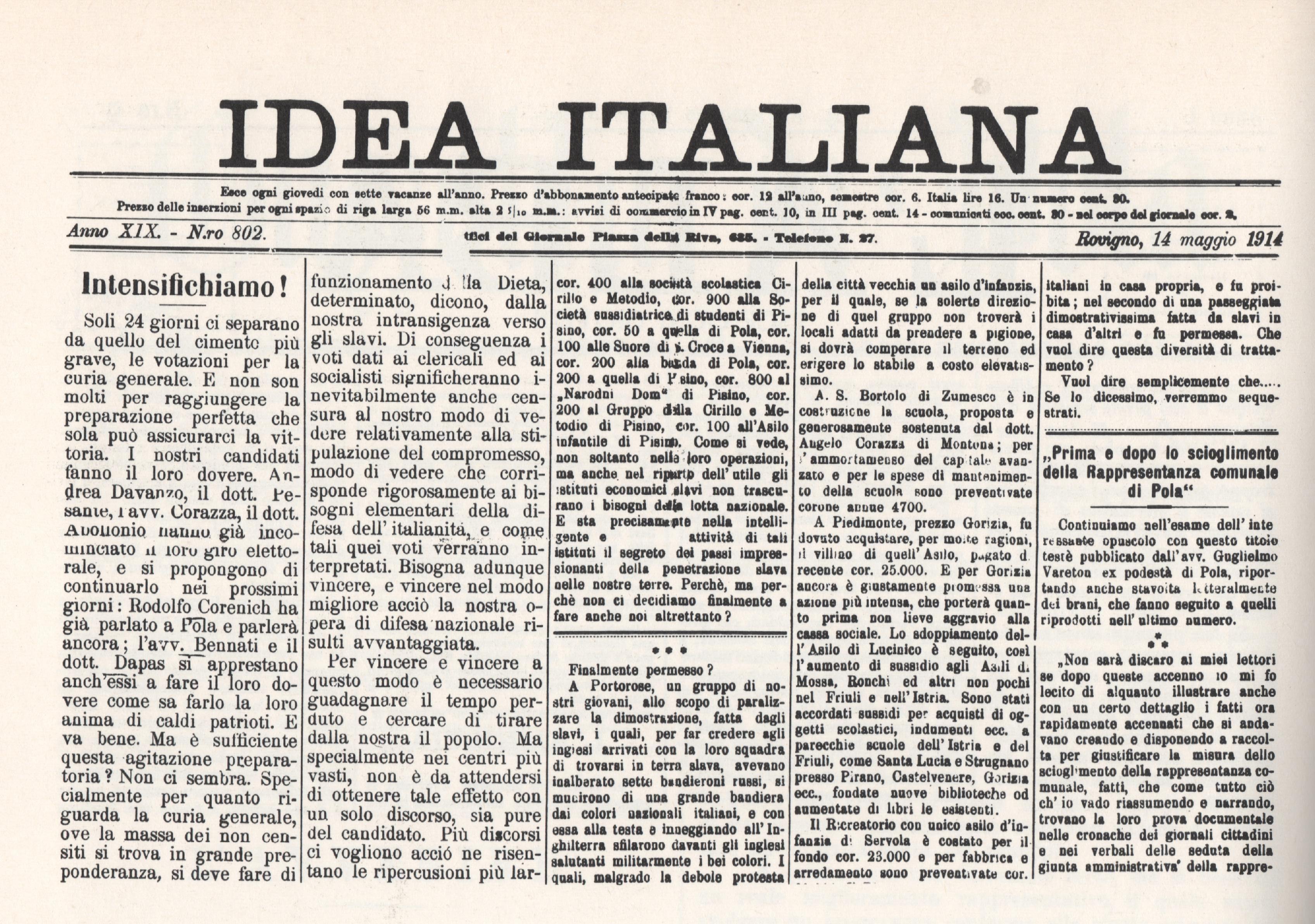 Idea_Italiana