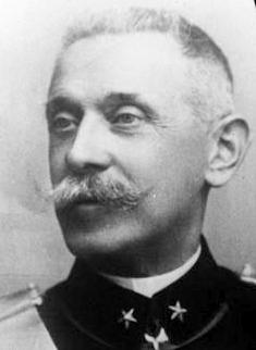 Vittorio_Italico_Zupelli_1915