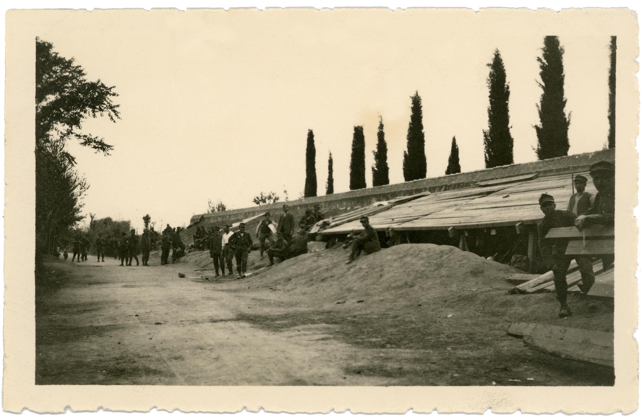 Aquileia - 01- (ASDM)
