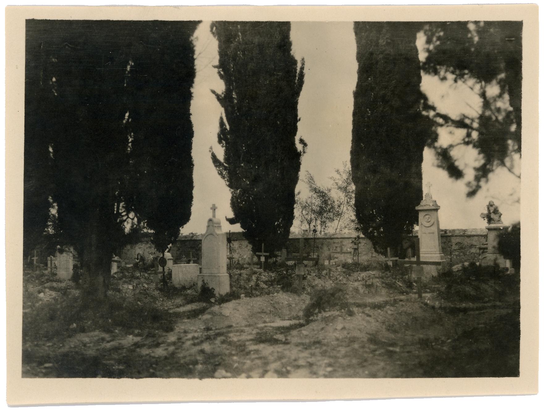 Aquileia - 02 - (ASDM)