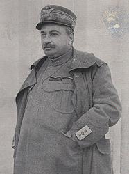 Generale_Luigi_Capello