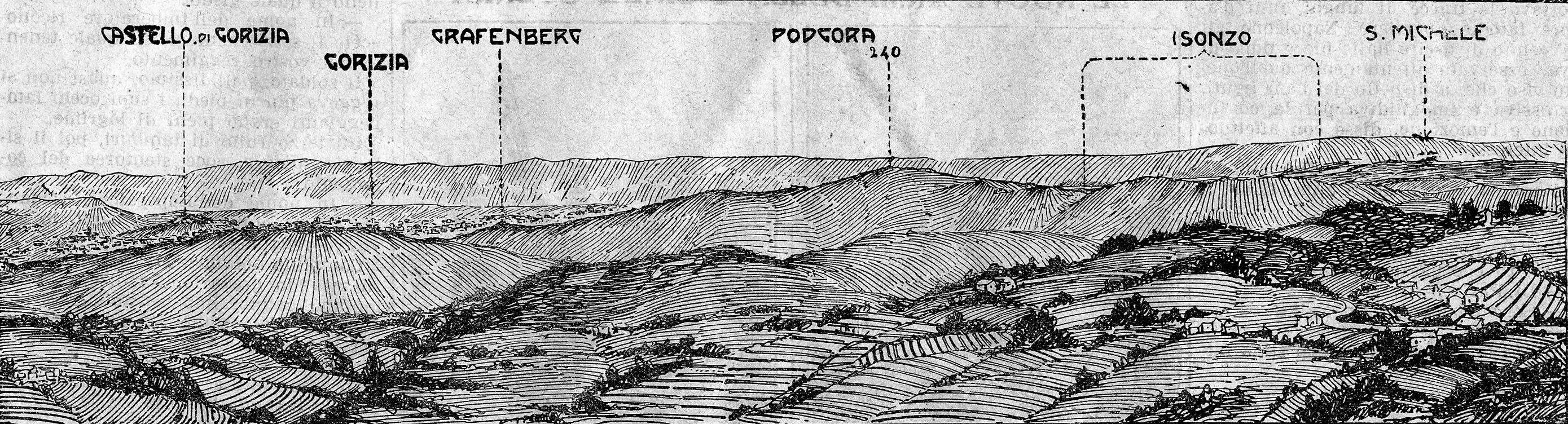 Geomorfologia (3)