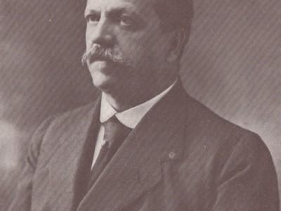 Giacomo_Venezian