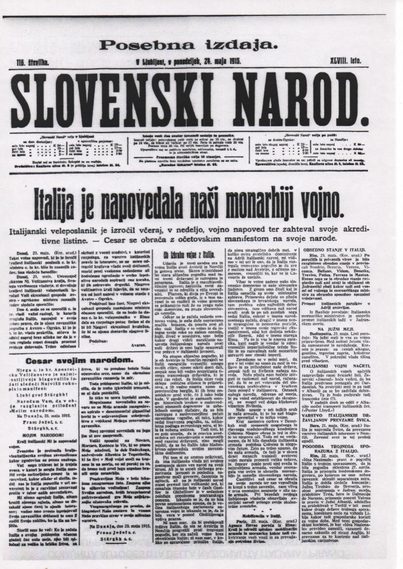 Slovenski_narod