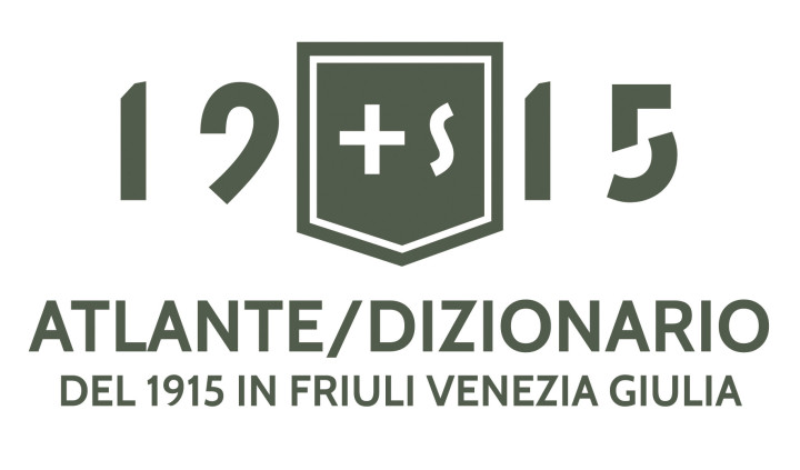 Logo_1915_verde def
